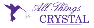 All Things Crystal Online Store