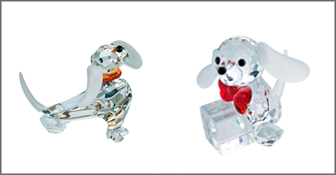 crystal-dogs-puppys-figurines-cat.jpg