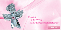 figurines-angels-sm.jpg