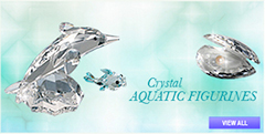 figurines-aquatic-sm.jpg