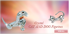 figurines-cat-and-dog-sm.jpg