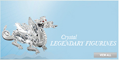 figurines-legendary-sm.jpg