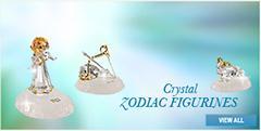 figurines-zodiac-sm.jpg