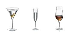ravenscroft-distiller-glasses.jpg