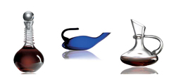 ravenscroft-wine-decanters.jpg