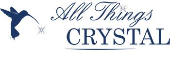 ATC-New-Site-Logo-350-1