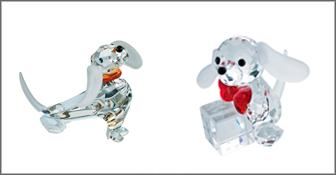 crystal-dogs-puppys-figurines-cat.jpg