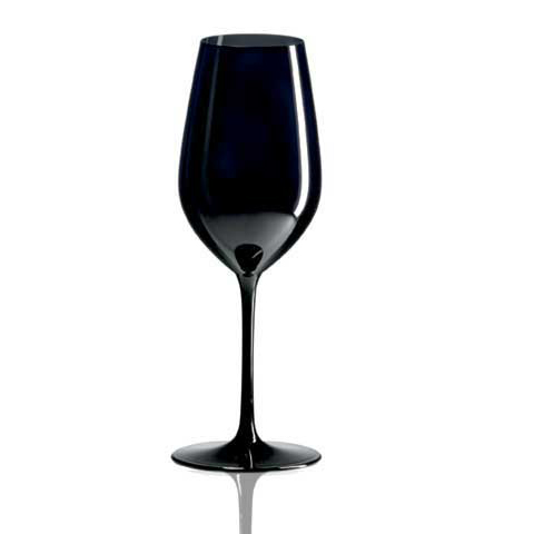 RCroft Double Blind Wine Tasting Glasses (Set of 4)