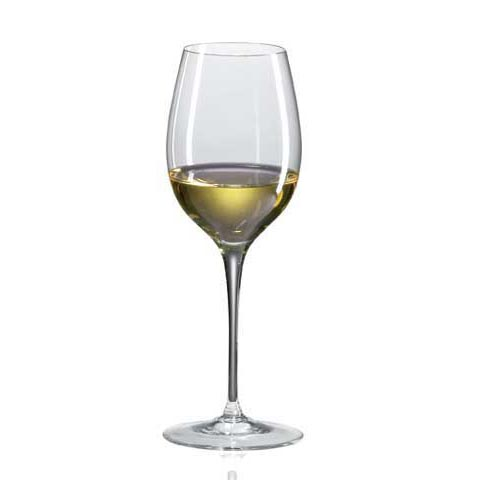 Ravenscroft Sauvignon Blanc Crystal  White Wine Glasses (Set of 4)