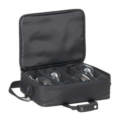 Ravenscroft Ultimate Bring Your Own Glasses Bag