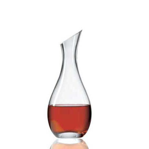 Ravenscroft Cristoff Magnum Crystal Wine Decanter