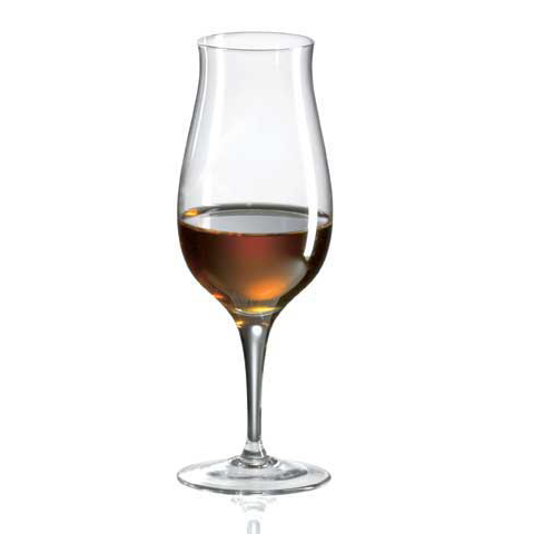 Ravenscroft Cognac or Single Malt Scotch Snifter (Set of 4)