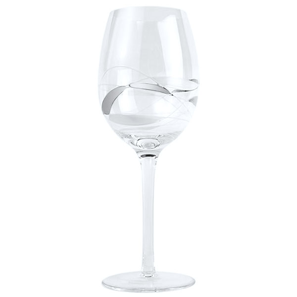 Milano Crystal Special Edition Red Wine Glasses 22 oz. (Set of 2)